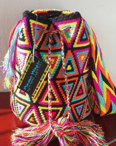 #wayuu #fashion #followme #followback #follow4follow #mujeres #moda