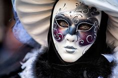 22-portraits-in-disguise-carnival-of-venice-in-creative-mask-designs-11