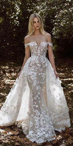De de vestidos buscar novia imágenes Los 25