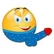 Resultado de imagem para smiley face thumbs up Emoji Images, Emoji Pictures, Funny Images, Adults Only Humor, Funny Emoji Faces, Naughty Emoji, Emoji Symbols, Emoji Stickers, Adult Humor