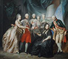 Austria, Catherine Of Braganza, Impératrice Sissi, Naples, Maria Theresia, Queen Wilhelmina, 18th Century Costume, Holy Roman Empire, Queen Photos