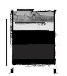 lafilleblanc juliette mogenet variations 2014 incisions et dechirures sur photographie niki. Black Bedroom Furniture Sets. Home Design Ideas