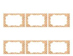 www.papertraildesign.com wp-content uploads 2016 03 pink-gold-food-labels.jpg