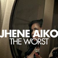 BUNNA REE & JHENE AIKO - The Worst {REMIX} by Bunna Ree on SoundCloud