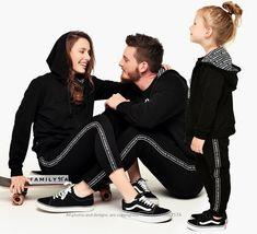 Family Joggers, Matching Family Pants, Family Lounge Set, Family Workout Pants, Matching Gym Pants, Family Tracksuits, Married Match Joggers Gym Pants, Workout Pants, Home Outfit, Dad Outfit, Swimsuits, Swimwear, Joggers, Couple Pajamas, Matching Hoodies