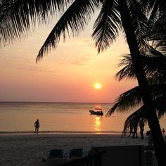 Roatan: Karibikinsel in Pastellfarben #zentralamerika #honduras #roatan #reiseblog #reiseblogger