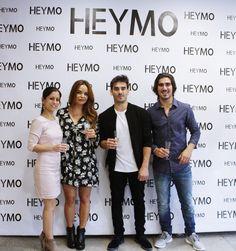 heymo celebra la décima, heymo, zapaterías mallorca, blog mallorca, blog zapatos, zapatos, personal shopper mallorca