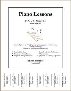 Introducing The C Major Scale For Beginners  Piano Lessons