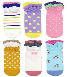LITTONE Infant Baby girls Cotton Colorful Ruffle Frilly C... https://www.amazon.com/dp/B01J19W2HO/ref=cm_sw_r_pi_dp_x_htBXxb1EBPJTQ
