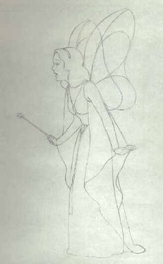 Disney Concept Art ✤ || CHARACTER DESIGN REFERENCES