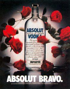 Read more: https://www.luerzersarchive.com/en/magazine/print-detail/absolut-vodka-/-in-house-new-york-25014.html Absolut Vodka / In-House, New York Tags: Steve Bronstein,Absolut Vodka / In-House, New York,TBWA\Worldwide, New York,Geoff Hayes,Evert Cilliers