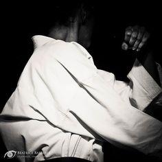 #photooftheday #blackandwhite #bw #karate #sport #martialarts #people #person http://ift.tt/1QwYykZ - http://ift.tt/1HQJd81