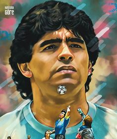 Ronaldo Juventus, Cristiano Ronaldo, Football Icon, Football Players, Maradona Tattoo, Chelsea Wallpapers, Sc Internacional, Argentina Football, Diego Armando