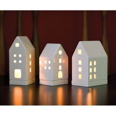Image result for candle holder house