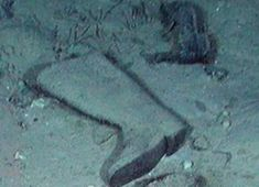 Are There Bodies at the Titanic Wreck Site?