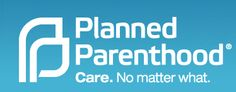 More Than Unplanned: My Thoughts on Congress' Vote Last Week Regarding Planned Parenthood