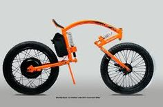 Image result for concept bicycles