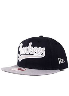 Terry Word Yankees 9Fifty. Buy New Era ... 8adc98ccdb