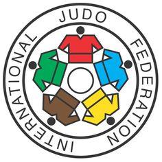 International Judo Federation (IJF) Logo [EPS File] - AJU, ASOIF, Association of Summer Olympic International Federations, EJU, eps, eps file, eps format, eps logo, Federación Internacional de Judo, federation, Fédération internationale de judo, i, IJF, international, International Judo, International Judo Federation, International Olympic Committee, international sport federations, IOC, judo, Judo Federation, JUO, Lausanne, Marius Vizer, sport federations, Sports federation, Switzerland
