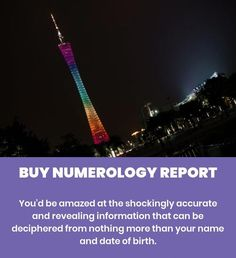 GET NUMEROLOGY REPORT :) I was skeptical too with numerology at first. But when I got my free video reading I was blown away at how accurate it was. I think you'll find the same. Destiny Quotes, Success Quotes, Inspirational Quotes Pictures, Motivational Quotes, Relationship Quotes, Life Quotes, Fun To Be One, Let It Be, Numerology Compatibility