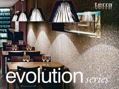 Evolution Series Evolution, Wall Lights, Lighting, Creative, Home Decor, Homemade Home Decor, Appliques, Lights, Lightning