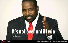 Les Brown Motivational Speaker Quotes Quotes from some of the most successful Love You Baby Quotes, Love U Forever Quotes, Love And Support Quotes, Sappy Love Quotes, Sweet Quotes For Him, Falling In Love Quotes, First Love Quotes, Cute Love Quotes, Stupid Inspirational Quotes