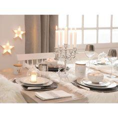 0bb2b2b2c69 Extendible 4-8 Seater Dining Table L90 180 Provence