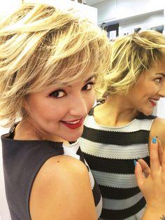 Rajae Bezzaz per Curve allo Specchio! | Rajae Bezzaz's  Interview | #curvy #plussize #beauty #style #rajaebezzaz