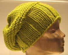 New Fashion Women Beret Models Source by aygnada. Knitting Designs, Knitting Patterns, Crochet Baby, Knit Crochet, Knit Art, Knitwear Fashion, Beanie Pattern, Knitting For Beginners, Mitten Gloves