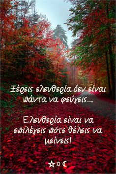 . Greek Quotes, Deep Thoughts, Life Lessons, Philosophy, Me Quotes, Jokes, Romantic, Feelings, Sayings