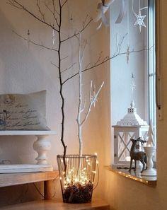100 Alberi di Natale Fai-da-Te - Photo 52
