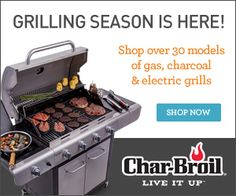 Check out the latest Char-Broil offer! Grilling, Bbq, Fire, Gardening, Explore, Plants, Ideas, Barbecue, Barbacoa