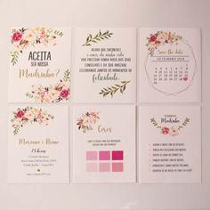 ideas for bridal brunch invitations diy Brunch Invitations, Wedding Invitation Cards, Save My Marriage, Marriage Advice, Brunch Party Decorations, Wedding Decorations, Wedding Engagement, Our Wedding, Brunch Wedding