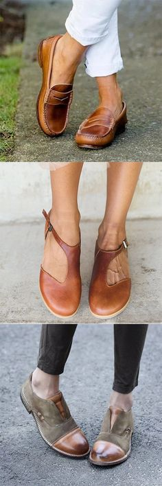 13 Best duck boots images   Duck boots, Boots, Shoe boots