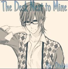 Hope you guys will read my fanfic that im writing you can find it on wattpad sorry for the shameless advertisement thanks for listening