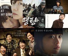 Daejong Film Awards