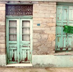 character with age #doors
