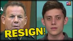 Student Goes on LIVE TV Rips Into FBI, Says Sheriff Scott Israel 'Absolu... https://youtu.be/Y06b_jD_g3o via @YouTube