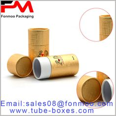 Wholesale cheap Gold round cardboard packaging boxes with logo Round Gift Boxes, Gift Boxes With Lids, Small Gift Boxes, Box With Lid, Gift Box Packaging, Custom Packaging, Packaging Design, Cardboard Packaging, Fine Paper