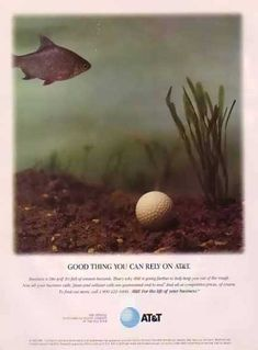 Vintage Sports Advertisements of the Old Ads, 1990s, Advertising, Golf, Live, Business, Sports, Animals, Vintage