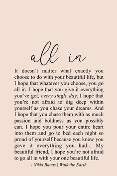 Encouragement Quotes, Wisdom Quotes, Words Quotes, Happiness Quotes, Soul Love Quotes, Quotes To Live By, Happy Quotes, Beautiful Life Quotes, Love Your Life Quotes