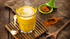 Turmeric lemonade has been found to harbor some of the best medicinal values that can deliver an all-in-one solution to health conditions. In case you didn't know, this root(turmeric) has some very powerful anti-inflammatory properties. As a matter of fact, it helps in preventing further growth o