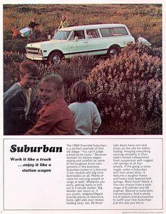 1969 Chevrolet and GMC Truck Brochures / 1969 Chevy Suburban-02.jpg