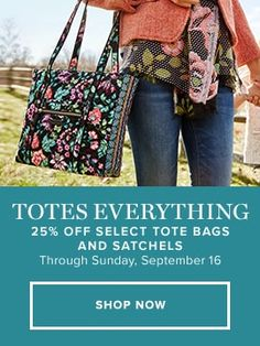 7756db8072f70 25% off select totes and satchels. Shop Now.