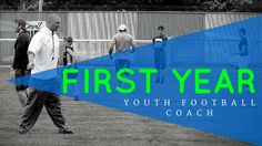 First Year Youth Football Coach - Everything you need to get your team ready offensively for the up coming season. Youth Football Drills, Football Coaches, Physical Education Activities, First Year, Plays, Physics, Coaching, How To Plan, Mom