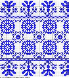 http://qtp.hu/xszemes/hertelendy/94.png / border / blue / floral