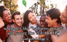 Hur du går från bästa vänner till dating i Sims Freeplay