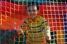 4 snelle activiteiten voor in het speellokaal