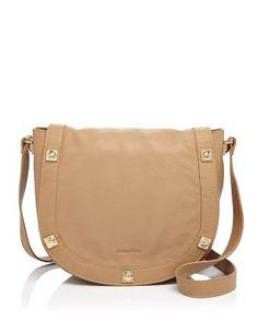 6809d4094295 See by Chloé Crossbody - Sadie Large EDITORIAL - Handbags - Bloomingdale s