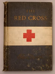 The Red Cross ****